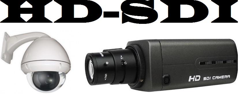 HD SDI 1 jpg (2)